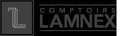 Comptoirs Lamnex